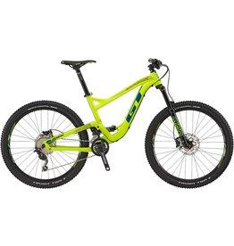 GT Bikes GT Sensor Alloy Comp 27.5 MY2018