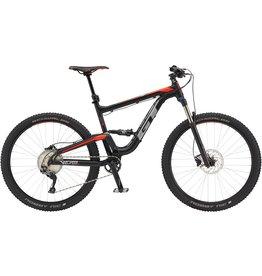 GT Bikes GT Verb Alloy Expert 27.5 MY2018