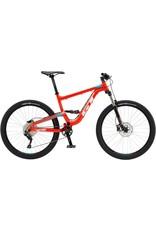 GT Bikes GT Verb Alloy Elite 27.5 MY2018