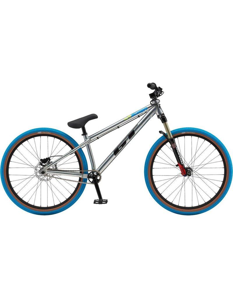 GT Bikes GT LaBomba 26 MY2018
