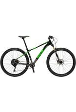 GT Bikes GT Zaskar Alloy Elite 29 MY2018