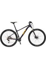 GT Bikes GT Zaskar Alloy Sport 29 MY2018