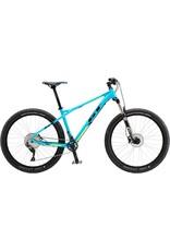 GT Bikes GT Pantera Elite 27.5+ MY2018