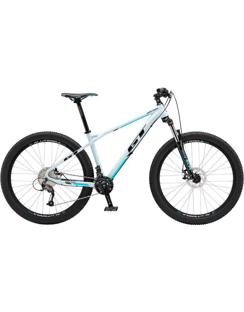 GT Bikes GT Pantera Sport 27.5+ MY2018