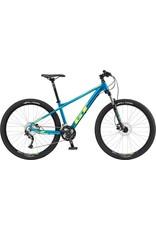 GT Bikes GT Avalanche GTw F Sport 27.5 MY2018