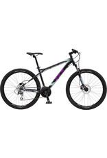 GT Bikes GT Aggressor Expert F 27.5 MY2018