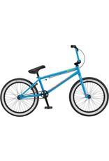 GT Bikes GT Performer MY2018