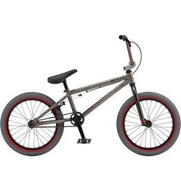 GT Bikes GT Performer Jnr MY2018