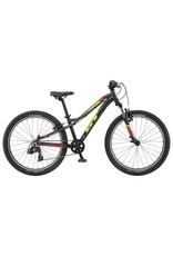 GT Bikes GT Stomper Prime 24 MY2019