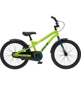 GT Bikes GT Grunge 20 MY2018