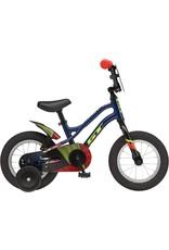 GT Bikes GT Grunge 12 MY2018
