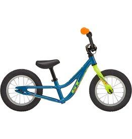 GT Bikes GT Vamoose Balance Bike MY2018