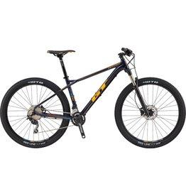 GT Bikes GT Zaskar Alloy Sport 27.5 MY2018