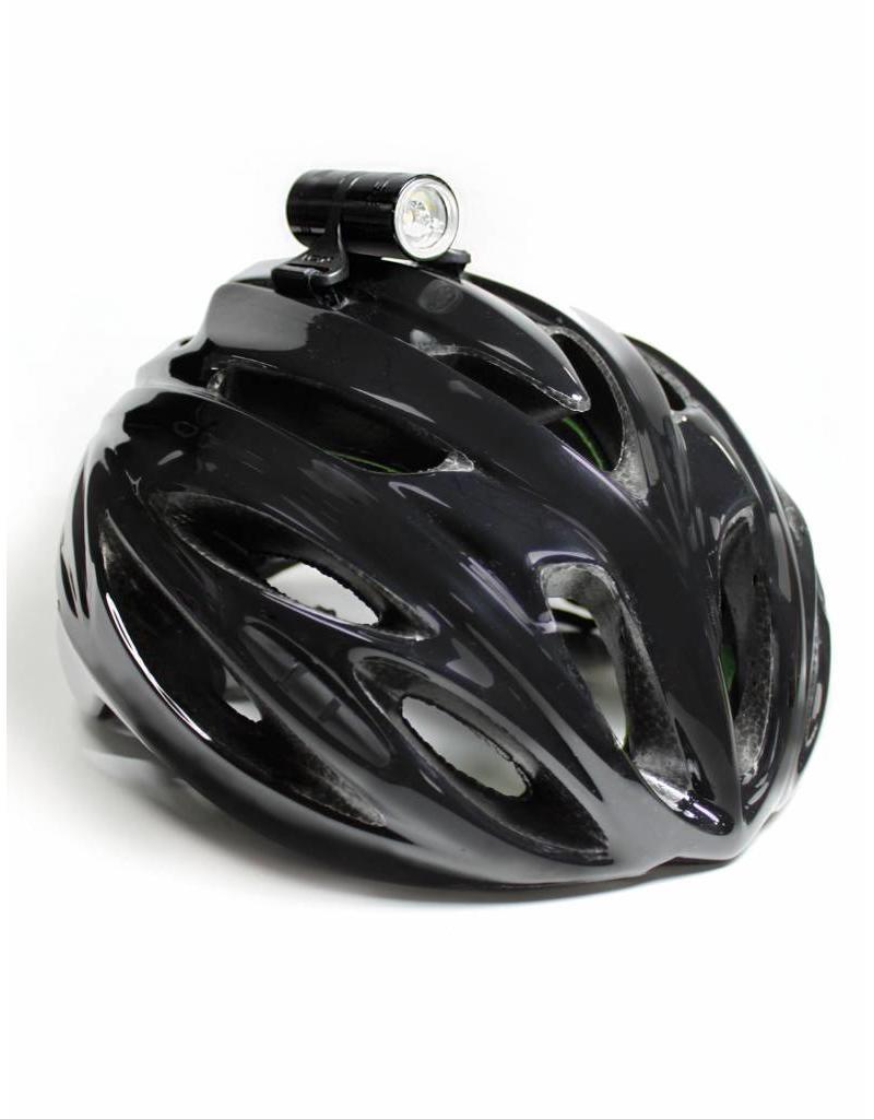 Lezyne LEZYNE Light Femto Drive Duo Helmet Mount