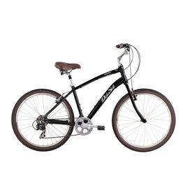 """Delsol LXI Mens Comfort Bike 26"""""""