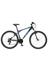 "GT Bikes RUNOUT GT Palomar 27.5"""