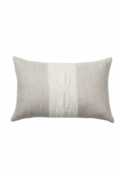CLARIDGES PILLOW