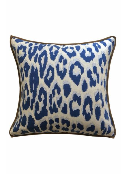 LEO COTTON  PILLOW
