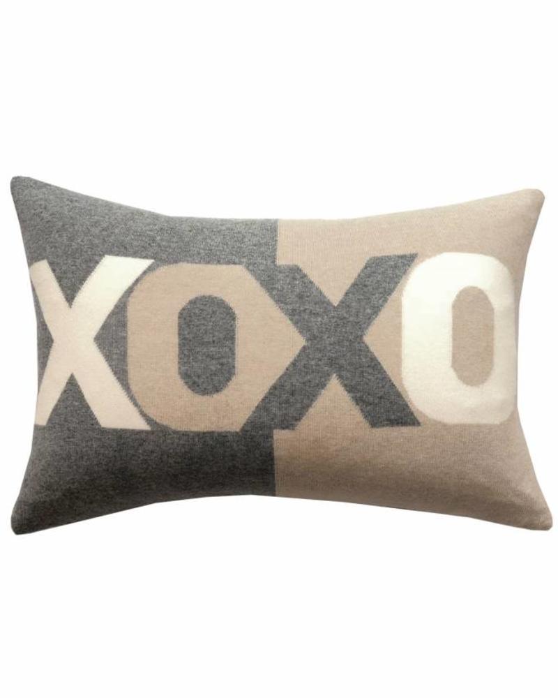 xoxo furniture. XOXO PILLOW: 16\ Xoxo Furniture