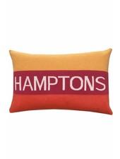 HAMPTONS PILLOW