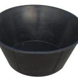 PAN RUBBER WITH HANDLES 6.5GAL DF650D MILLER