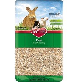 KAYTEE PRODUCTS KAYTEE BEDDING PINE 500 /1200 cu in