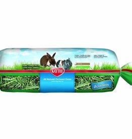 KAYTEE PRODUCTS INC Kaytee Orchard Grass 24oz