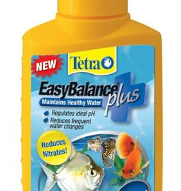 SPECTRUM BRANDS - TETRA TET COND EASY BALANCE 3.38OZ