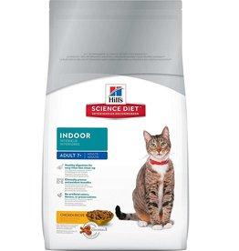 Feline ADULT Indoor  15.5 lb.