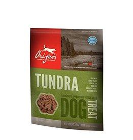 Champion Petfoods LP. Orijen FD Tundra Dog Treat 1.5 oz