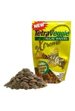 SPECTRUM BRANDS - TETRA TET FOOD PLECOWAFERS PRO 2.12Z