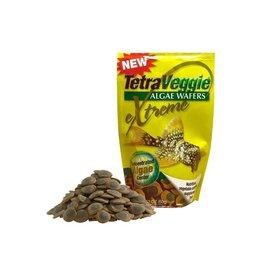 SPECTRUM BRANDS - TETRA TET FOOD PLECOWAFERS PRO 2.12Z