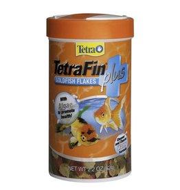 SPECTRUM BRANDS - TETRA TET FOOD TETRAFIN PLUS .42OZ
