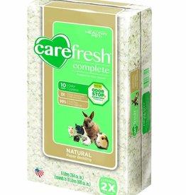 HEALTHY PET CAREFRESH COMPLETE 10ltr ULTRA PREMIUM SOFT BEDDING