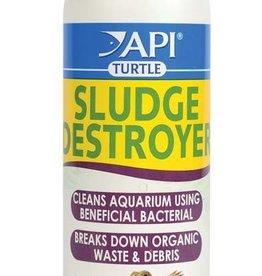 API API COND Turtle Sludge Destroyer 8OZ