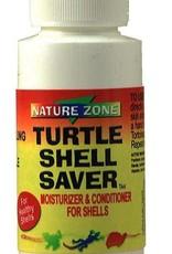 NATURE ZONE NZP RMDY Turtle SHELL SAVER 2OZ