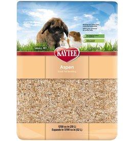 KAYTEE PRODUCTS Kaytee Aspen Bedding 3200ci