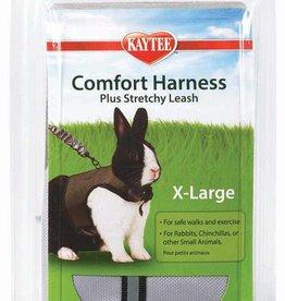 PETS INTERNATIONAL LTD PTS COMFORT HARNESS XL