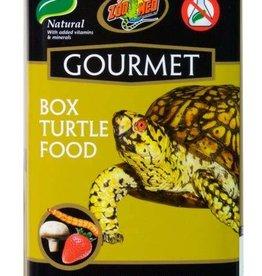 ZOO MED LABORATORIES INC ZOOMED Gourmet Turt Food 15oz