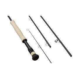SAGE Sage Salt HD Fly Rods