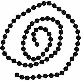 Bead Chain Eyes