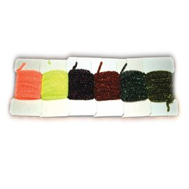 UV2 Speckled Chenille