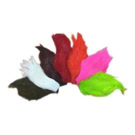 #1 Streamer Rooster Neck