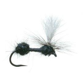 Parachute Ant - Black
