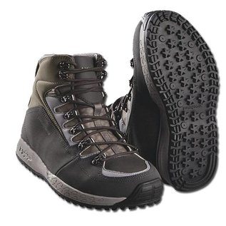 PATAGONIA Ultralight II Wading Boot - Sticky