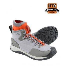 SIMMS Intruder Boot