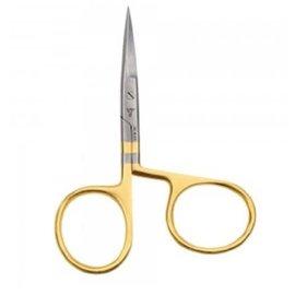 Twisted Loop Scissors