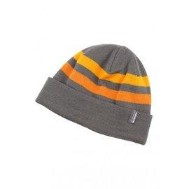 SIMMS Windstopper Flap Cap