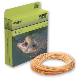 Xceed Trout