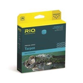 RIO Rio Tarpon - Seagrass/Sand